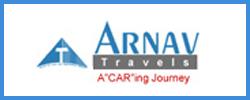 Arnav-Travels