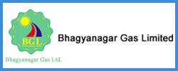 Bhagyanagar Gas Limited