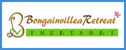 Bongainvilla-Retreat