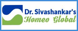 Dr-SivaShankar