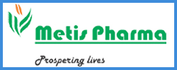 Metis Pharma