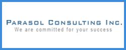 Parasol-Consulting