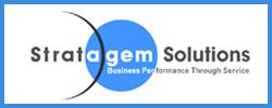 Stratagem Solutions
